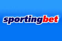 Логотип бк Спортингбет