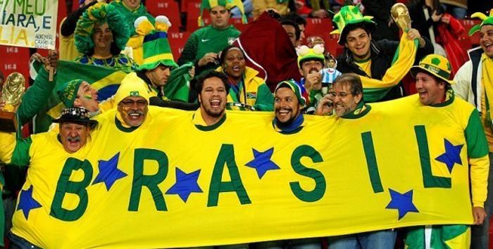 Какой Прогноз На Матч Бразилия Хорватия