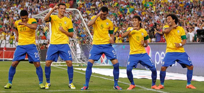 Прогнозы и ставки на футбол чм 2014 в бразилии