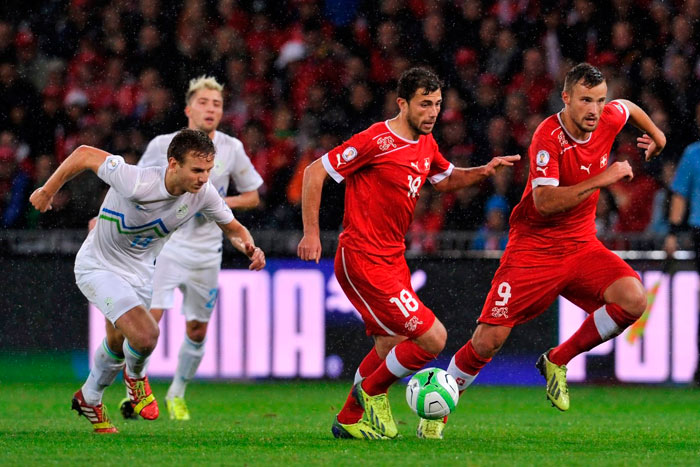 Швейцария прогноз на июня матч эквадор 15